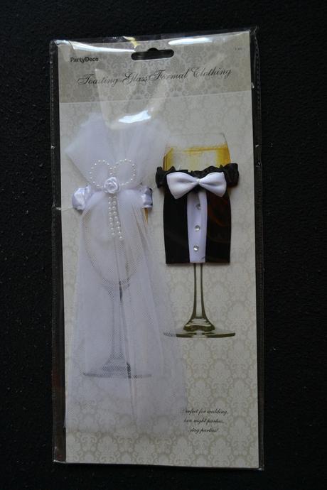 navleky na svadobne pohare,