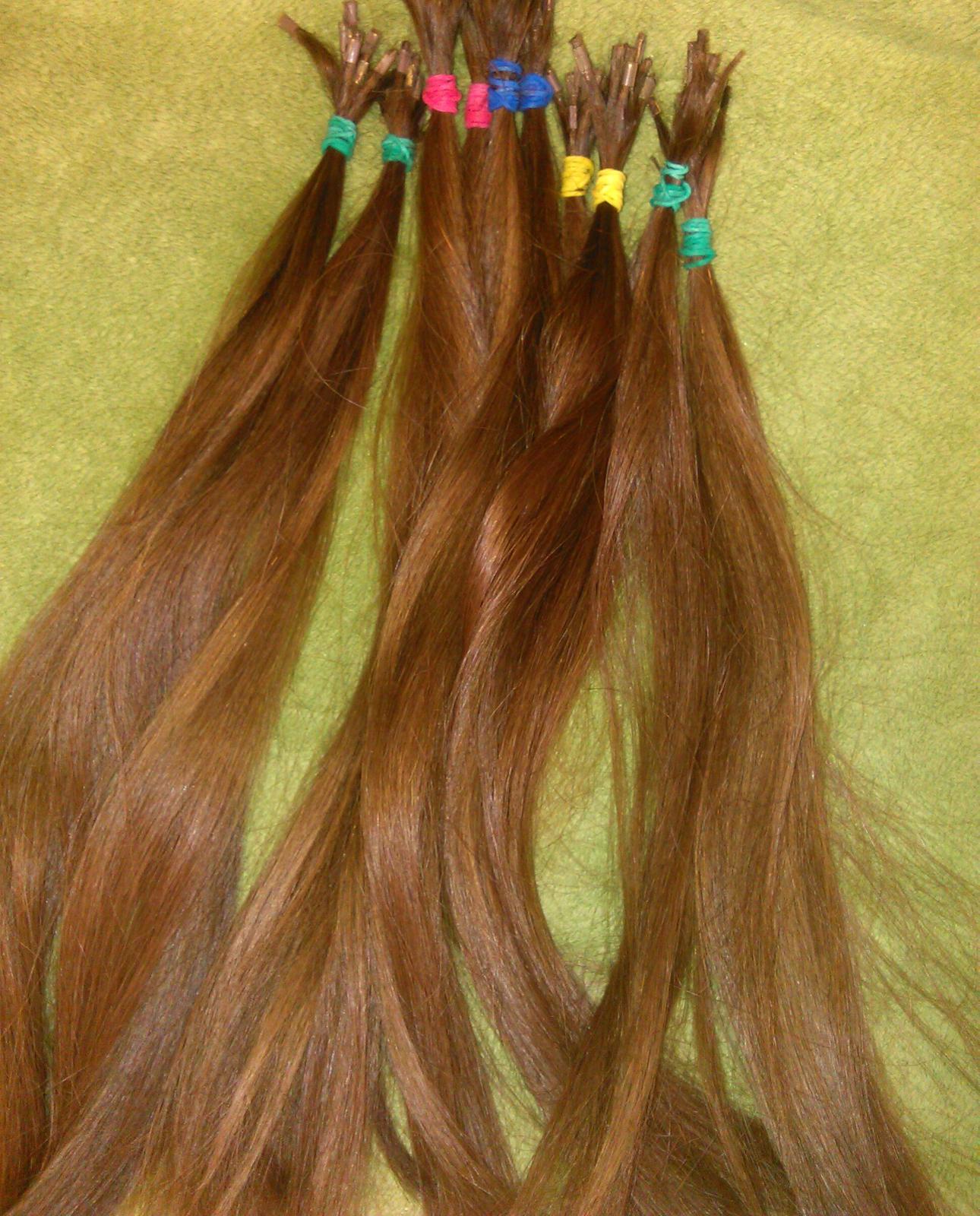 Ruské panenské vlasy f6367e2dedf