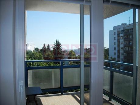 3 izbovy byt na Svetlej ulici v Bratislave,