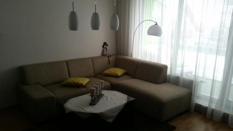 Obývačková zostava, kvalita, PC 800Eur,