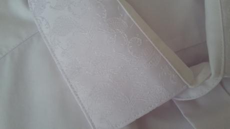 panska svadobna kosela, 44