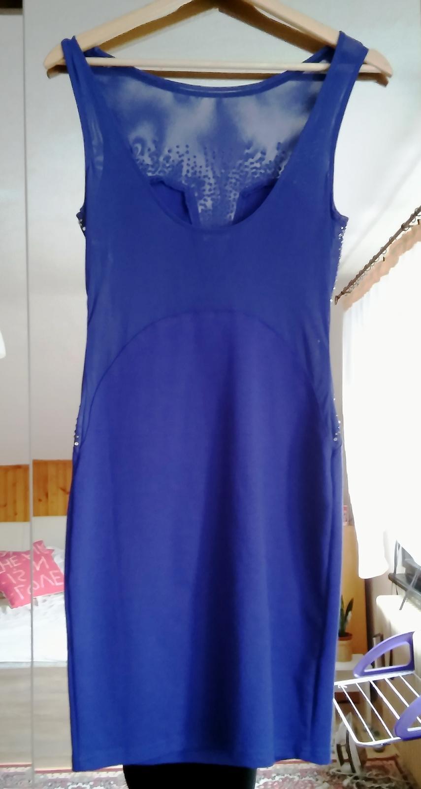 Kamienkové letné šaty ccddb09c0e1