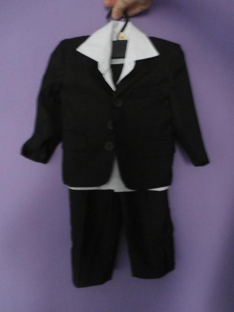 oblek, 98