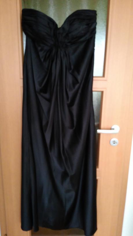 Spoločenské šaty Lucy Paris, L