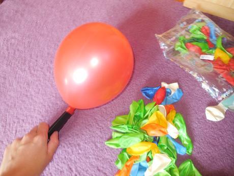 baloniky,