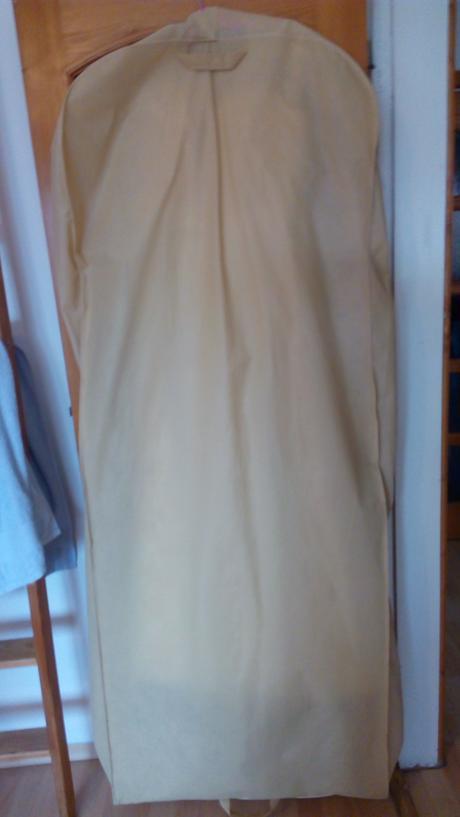 Svadobné šaty - čipka, šifón, satén, 40