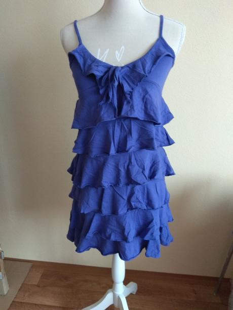 šaty Blancheporte , S