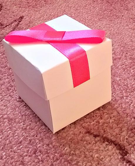 Krabičky,