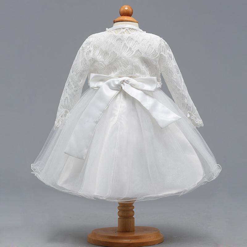 843ed5f7a92f Detské šaty bbtz007 - skladom