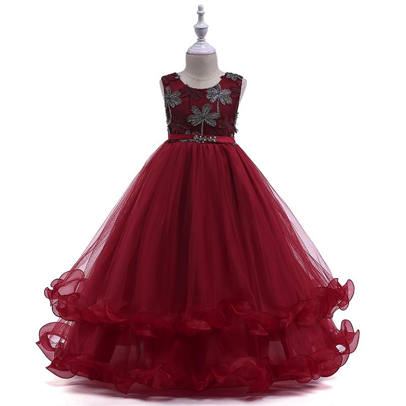 8d6e0eb8ddcd Detské šaty lp76 - skladom