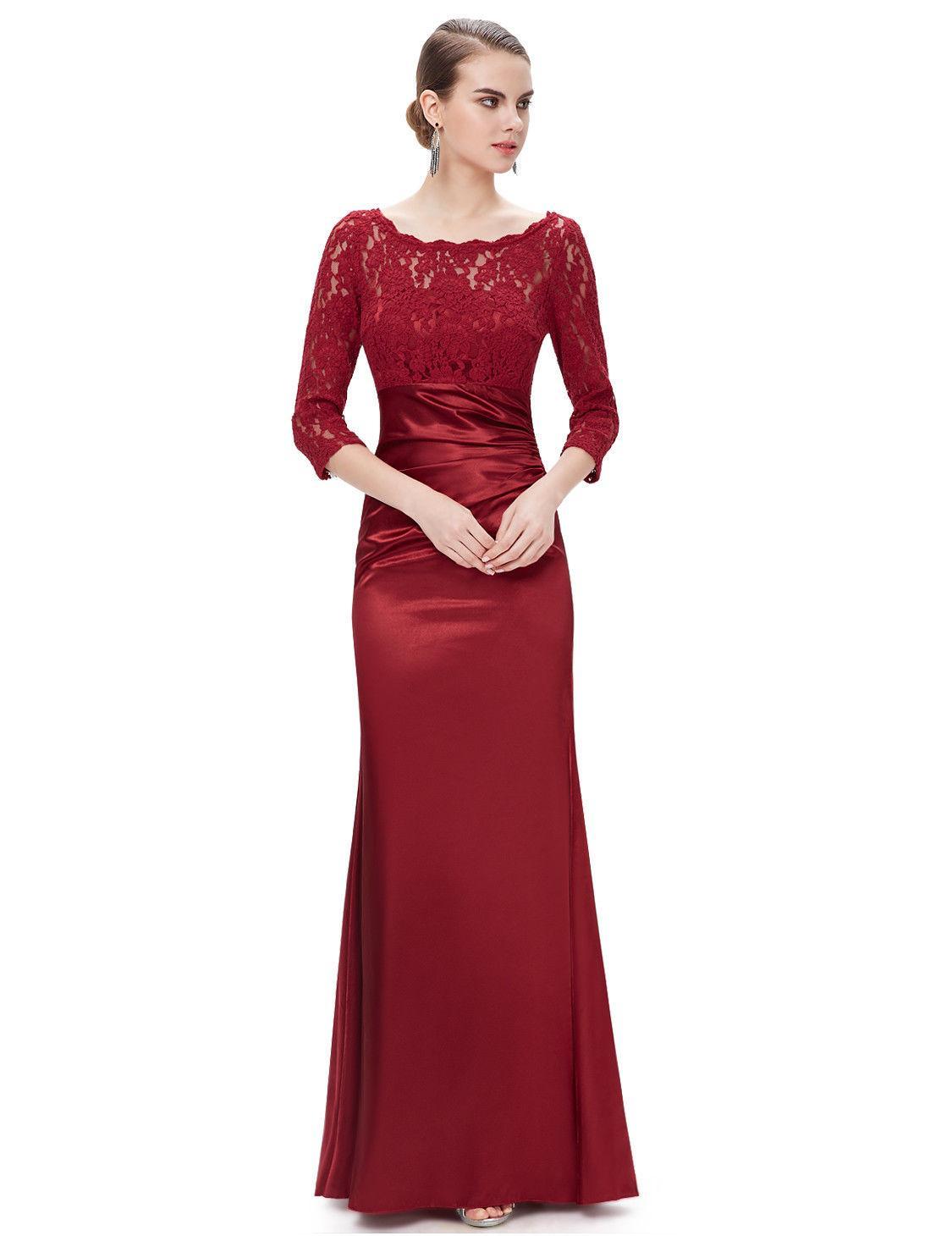 Spoločenské šaty - skladom 1b6cea5e4d4