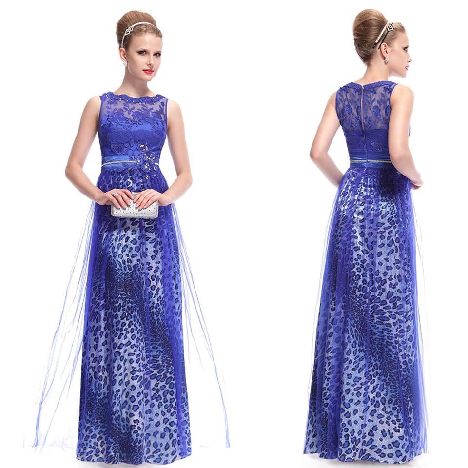 7d25a00b465 Spoločenské šaty - veľkosť xs