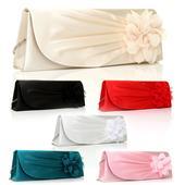 Psaníčko, kabelka - různé barvy,