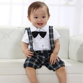 Společenský oblek, 0-36 měsíců, 74