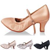 Taneční střevíčky, boty - 34-42, 39