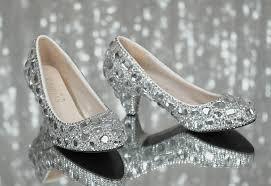 Kamínkové svatební balerínky, 35-40 - Obrázek č. 2