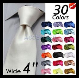 Svatební pánská kravata, různé barvy - Obrázek č. 2