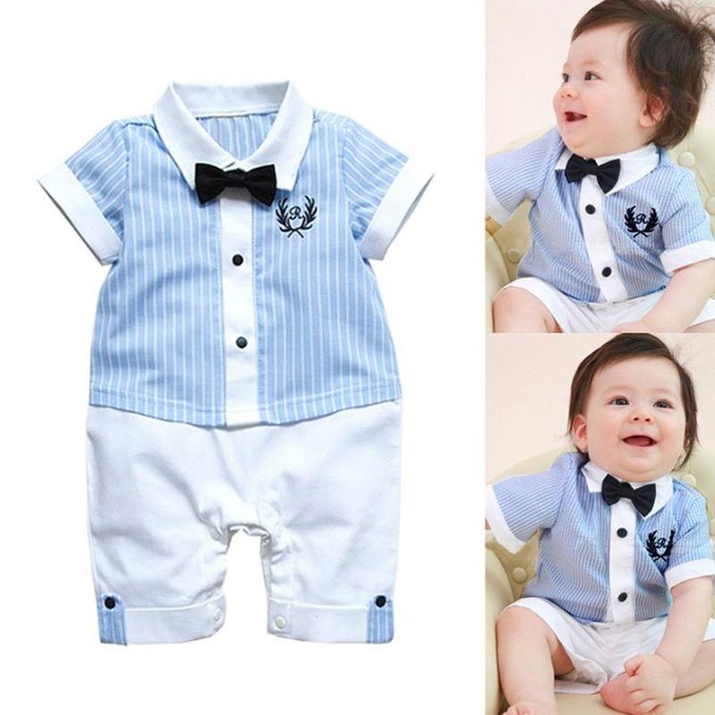Chlapecký společenský oblek, 80,90,95 - Obrázek č. 1