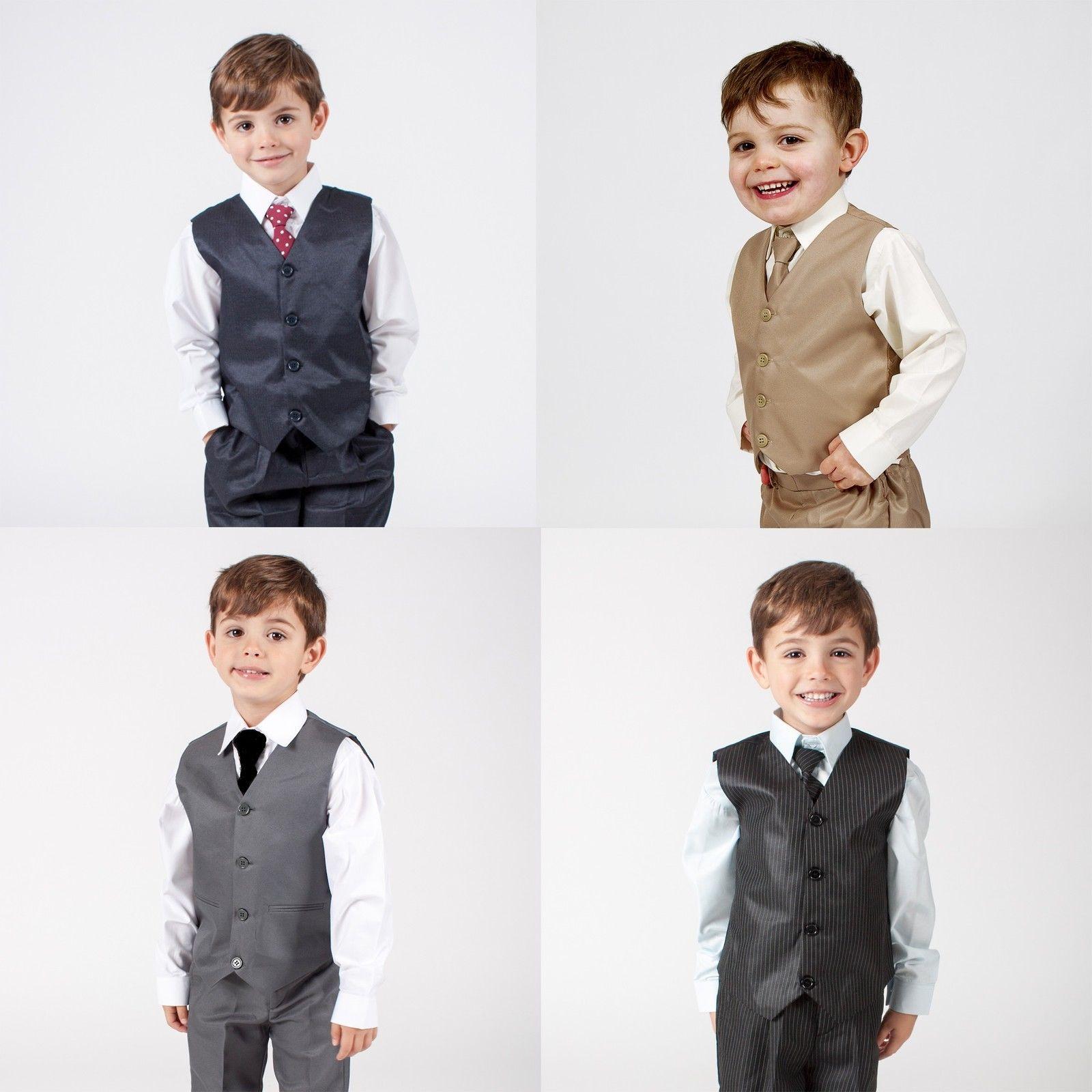 NOVINKA - dětský oblek k zapůjčení, 3m-9 let - Obrázek č. 2