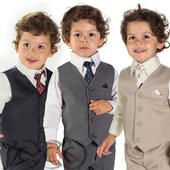 AKCE - obleky k zapůjčení, akční cena půjčovného, 74