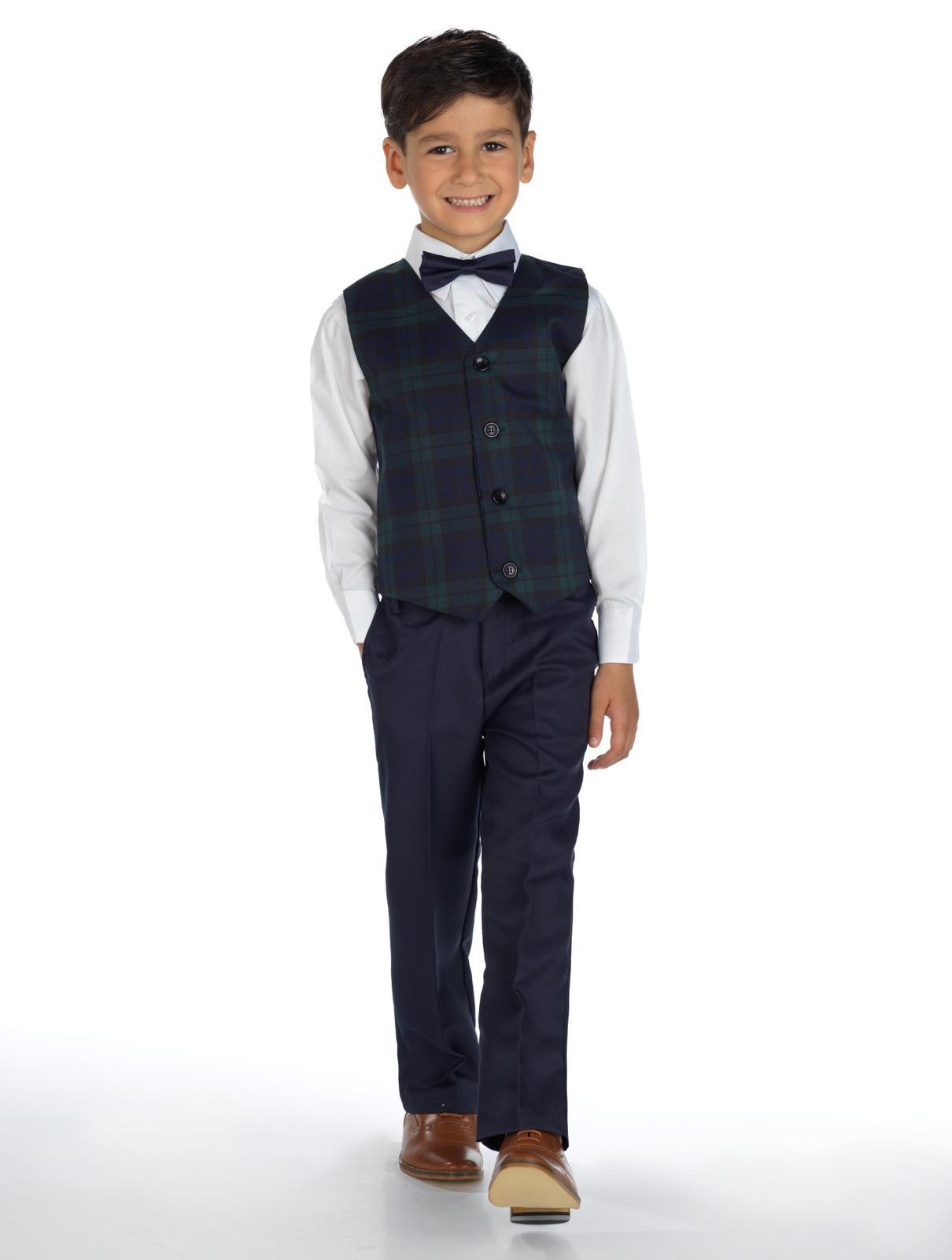 AKCE - tmavě modrý oblek, k prodeji, k půjčení - Obrázek č. 2