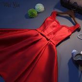 Společenské, svatební, popůlnočky, šaty, různé bar, 42