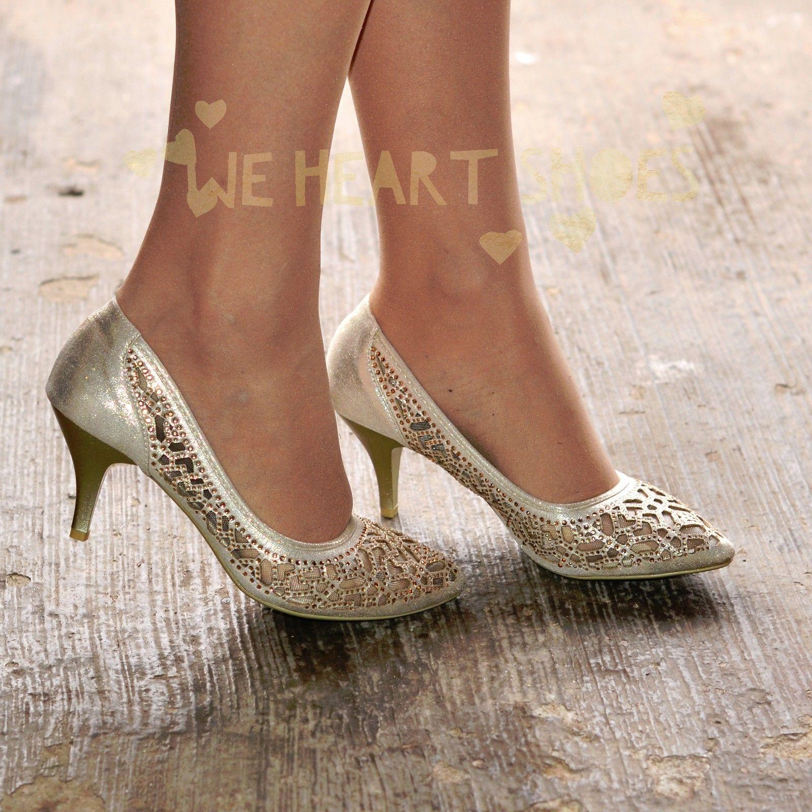 Stříbrné plesové střevíčky, sandálky - Obrázek č. 3