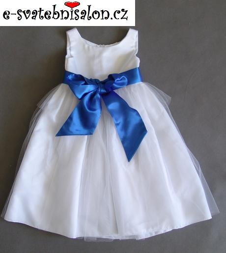 SKLADEM - šaty k zapůjčení, 2-4 roky - Obrázek č. 4