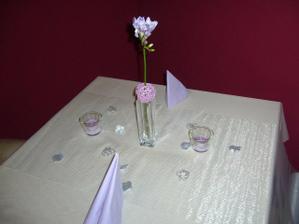 svatební hostina-oběd
