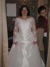 s.miss angel-šaty č.3 zblízka