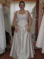 s.nevěsta-šaty č.4