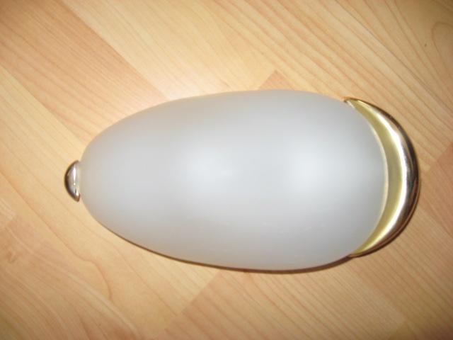 lampa - Obrázok č. 1