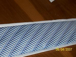 a kravata