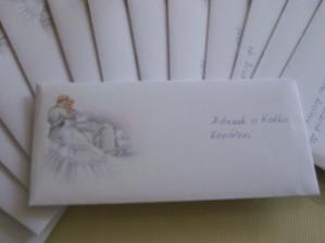 detail obrázku na obálce