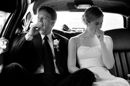 Moje (pred)svadobne foto inspiracie - Obrázok č. 36