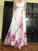 Šaty gréckej bohyne, 36