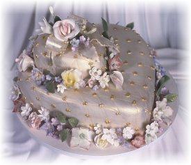 Poznamky - torta1