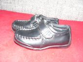 Raz obuté topánky VD 14,5cm, 25