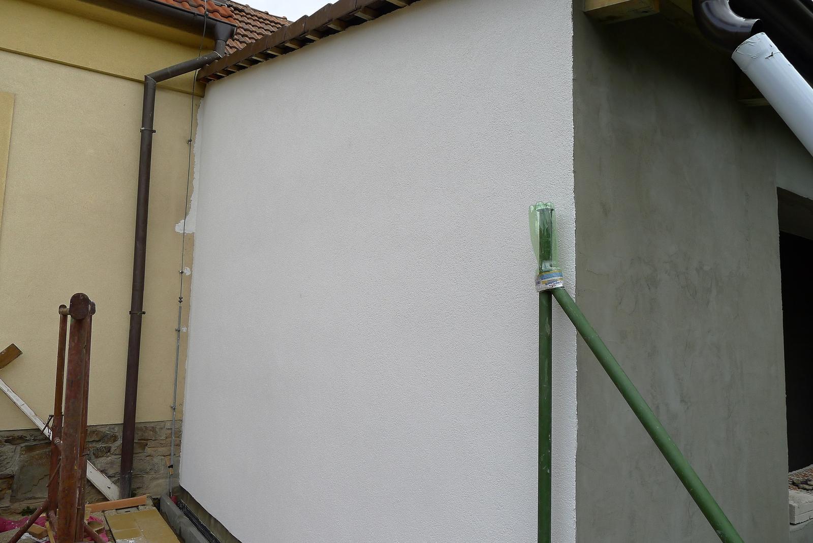 Rekonstrukce našeho domečku - Obrázek č. 71