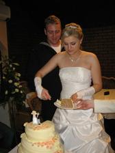 dort byl vyborny..