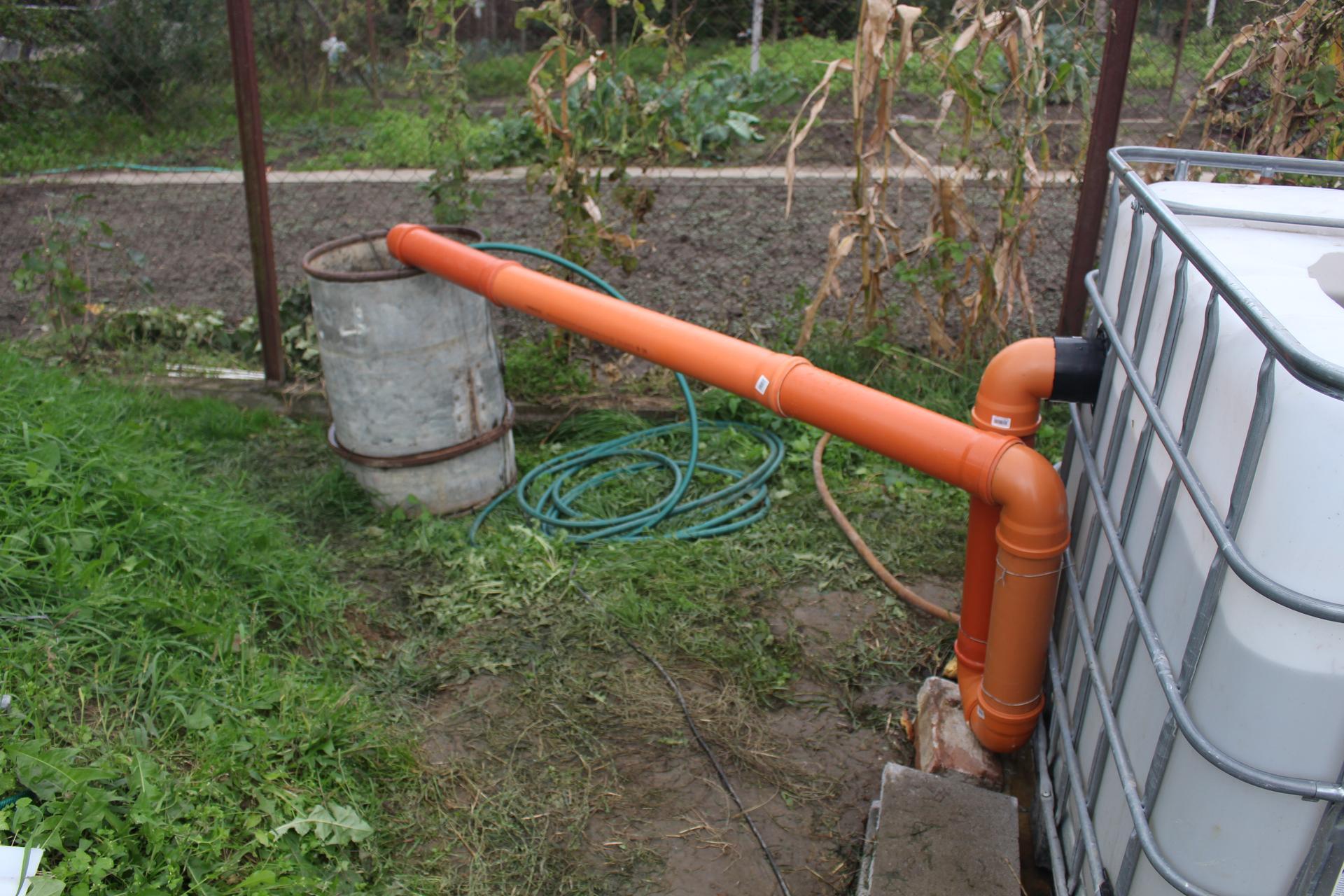 Dávkovač vody - Obrázok č. 2