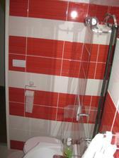 kúpelňa 2 pohlad