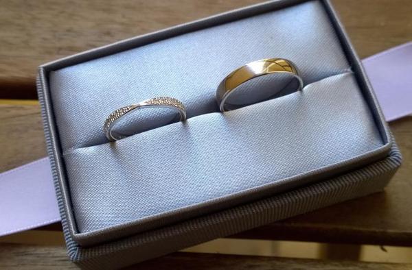 Snubni Prsteny Rydl Foto Svatebni Prsteny
