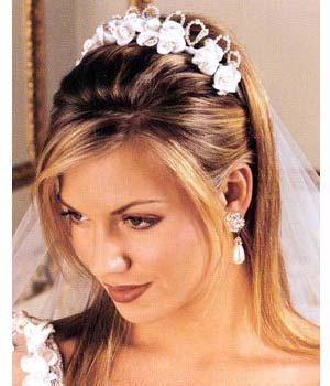 Bride PLUS - Obrázok č. 33