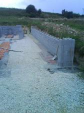 30.7.08 betonujeme