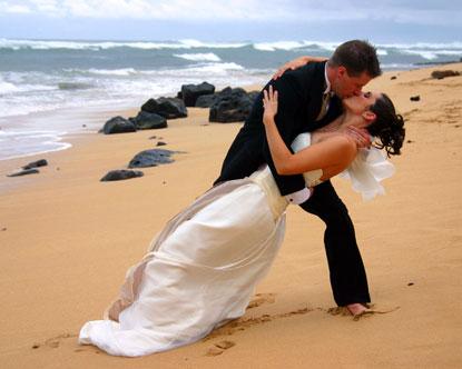 Teda sme si povedali že by sme sa radi vzali... - Obrázok č. 190