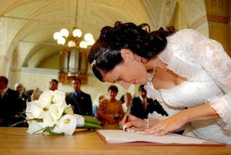 a první podpis novým jménem :)))