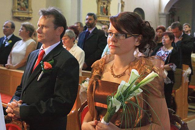 Mirka K.{{_AND_}}Jožko D. - Obrázok č. 39