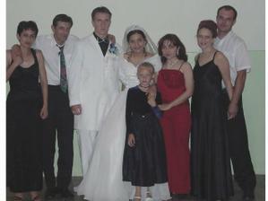 rodinna