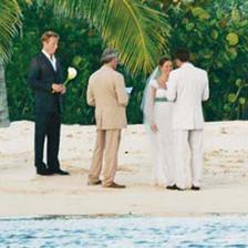 Ben Affleck a Jennifer Garner (2005)